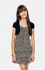 Šaty pro dívky (1)
