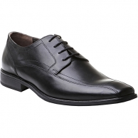 Pánské společenské boty (1)