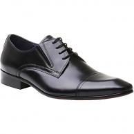 Pánské společenské boty (2)