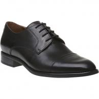 Pánské společenské boty (3)
