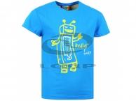 Dětské triko LOAP (1)