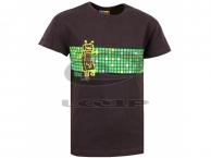 Dětské triko LOAP (3)