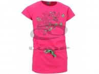 Dívčí triko LOAP (2)