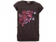 Dívčí triko LOAP (3)