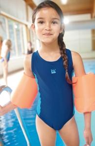 Dívčí plavky Next