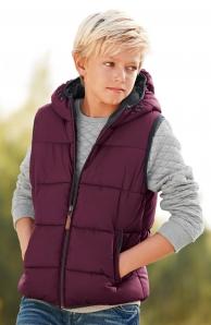 Chlapecké oblečení Next