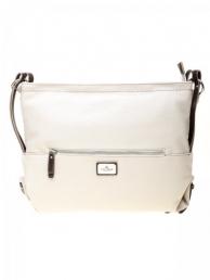 Bílá kabelka výprodej