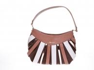 Výprodej kabelky Tamaris