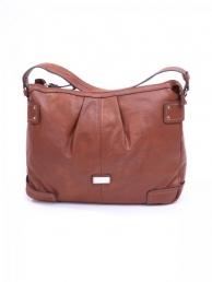 Elegantní dámské kabelky výprodej
