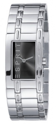 Levné dámské hodinky Esprit