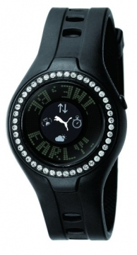 Dámské hodinky Puma