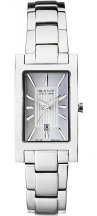 Levné dámské hodinky Gant