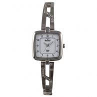 Dámské hodinky Bentime