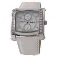 Levné hodinky Bentime