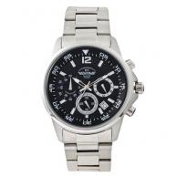 Bentime pánské hodinky levně