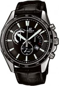 Luxusní pánské hodinky Casio