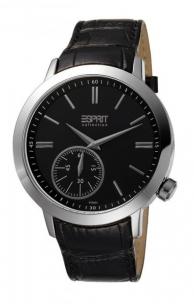Pánské hodinky Esprit