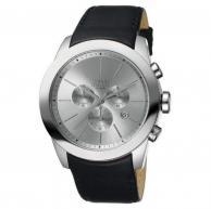 Levné hodinky Esprit pánské