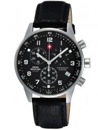 Pánské hodinky Swiss Military