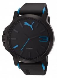 Levné pánské hodinky Puma