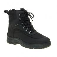 Zimní pánské boty Baťa
