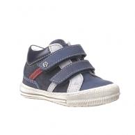 Chlapecké tenisky Adidas