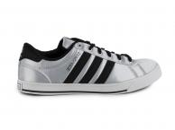 Adidas Neo - Dámské tenisky Se Daily (výprodej)