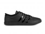 Dámské boty Adidas Neo - Vlneo Court W