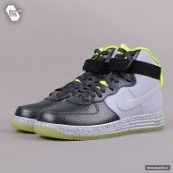 Boty Nike Lunar Force 1 Lux VT