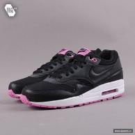 Dámská obuv Nike WMNS Air Max 1 Essential