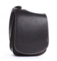 DANIEL Kvalitní taška kožená (výprodej)