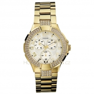 Dámské hodinky Guess I16540L1