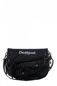 Kabelky značky Desigual 41X5085_2000_ss14
