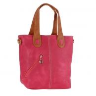 Stylová taška