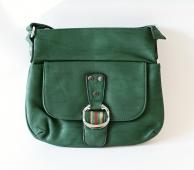 Moderní kabelka