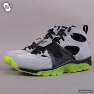 Výprodej Nike Air Trainer Huarache Premium QS
