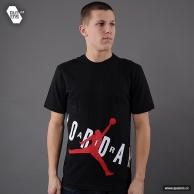 Jordan Air Jordan Bold