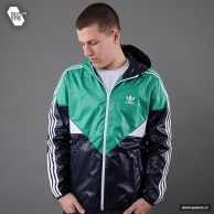 Výprodej - adidas Colorado Windbreaker - skateshop Queens