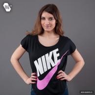 Nike Signal Skateshop Queens