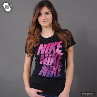 Nike Valentines Nike