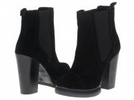Dámské boty Bronx 33563-B01_aw