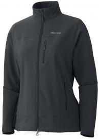 Dámská bunda Marmot Wm's Tempo Jacket