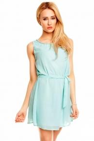 Krásné dámské šaty výprodej