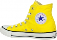 Converse obuv Chuck Taylor All Star