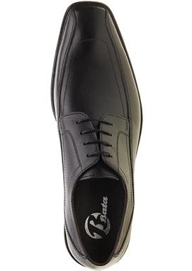 Jak vybrat vhodnou pánskou společenskou obuv a jak o ni pečovat