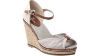 Výprodej Baťa 2013 – Kvalitní dámská obuv za skvělé ceny