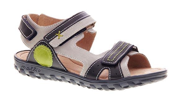 58940c20da AKCE  Dětské boty Baťa ve výprodeji v eshopu www.bata.cz