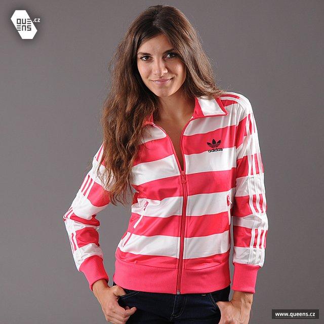 94eeb8527e75 Dámské značkové mikiny NIKE levně Dámské značkové mikiny ADIDAS levně Mikina  značková Adidas ...