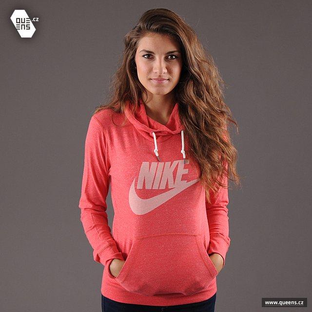 07e38356df6d Dámské značkové mikiny NIKE levně Dámské značkové mikiny ADIDAS levně Mikina  značková Adidas Mikina značková Nike ...