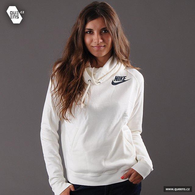 LEVNĚ  Dámské značkové mikiny Adidas 6ce58948e61